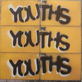 Youths - Decontrol