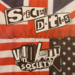 Special Duties/Violent Society - I Wish It Could Be '77/Gary Gilmore's Eyes