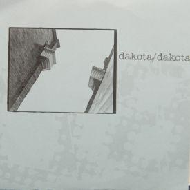 Dakota/Dakota - Hamburger Help Us