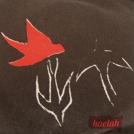Haelah - Unsung Answers/Cast Into
