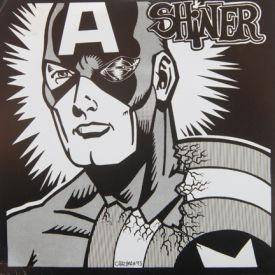 Shiner - Slightly Polished