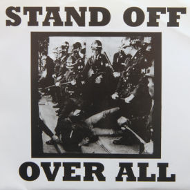 Stand Off - Over All