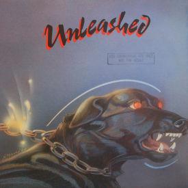 Unleashed - Unleashed