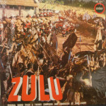 John Barry - Zulu