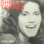 Shelly Torres - Take One
