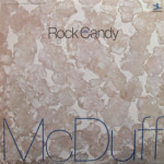 Jack McDuff - Rock Candy