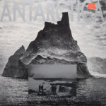 Antarctica - New Music From Antarctica Volume 1