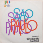 Fevers/Meirelles And Sua Orchestra - Os Reis Do Baile/Brazilian Beat Vol. II