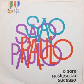 Fevers/Meirelles And Sua Orchestra - Os Reis Do Baile/Brazilian Beat Vol. II