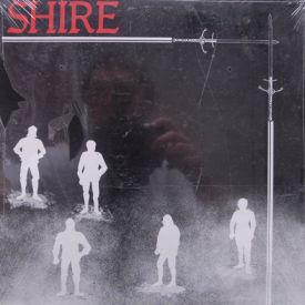 Shire - Shire