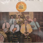 Preservation Hall Jazz Band - Vol. II