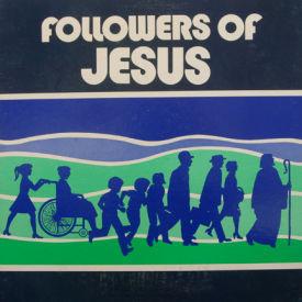 Soundtrack - Followers Of Jesus