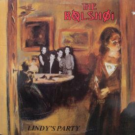 Bolshoi - Lindy's Party