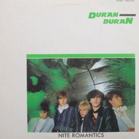 Duran Duran - Nite Romantics