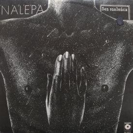 Tadeusz Nalepa - Sen Szalenca
