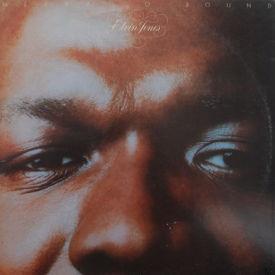 Elvin Jones - Merry-Go-Round
