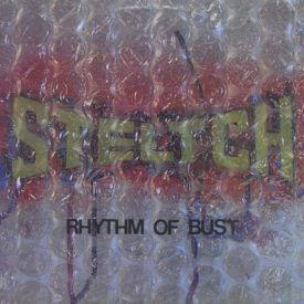 Steltch - Rhythm Of Bust