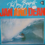 Jan and Dean - Very Best Of