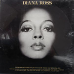 Diana Ross - Theme From Mahogany - SEALED