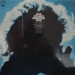 Bob Dylan - Greatest Hits - SEALED