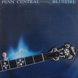 Penn Central - Bluefire
