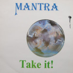 Mantra - Take It!