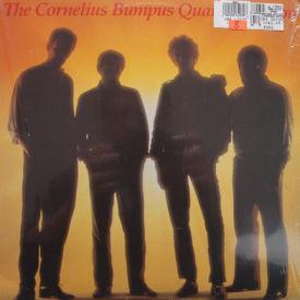 Cornelius Bumpus Quartet - Beacon