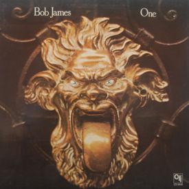 Bob James - One