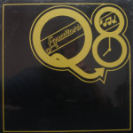 Q8 - Equations - SEALED