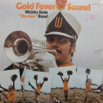 Wichita State Shocker Band - Cold Fever Sound