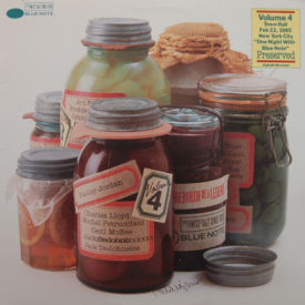 Various - One Night With Blue Note, Volume 4