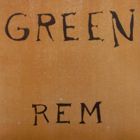 Green - REM