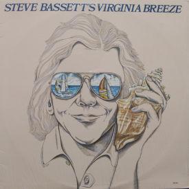 Steve Bassett - Virginia Breeze