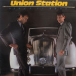 Union Station - Dance It Away