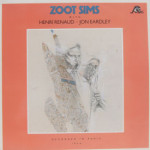 Zoot Sims - In Paris
