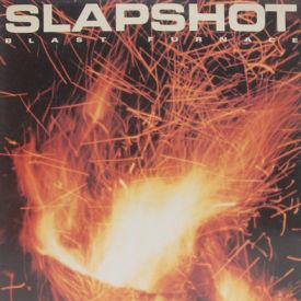 Slapshot - Blast Furnace