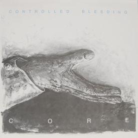 Controlled Bleeding - Core