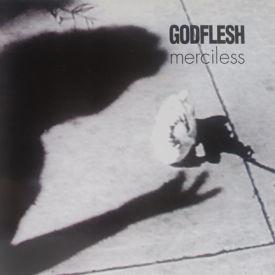 Godflesh - Merciless