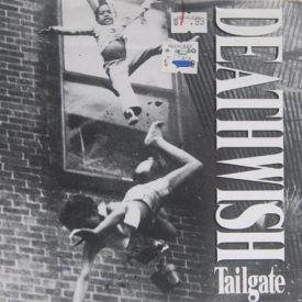 Deathwish - Tailgate