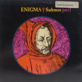 Enigma - Sadeness Part 1