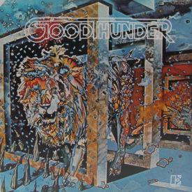 Goodthunder - Goodthunder
