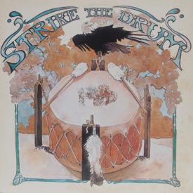 Alegria - Strike The Drum