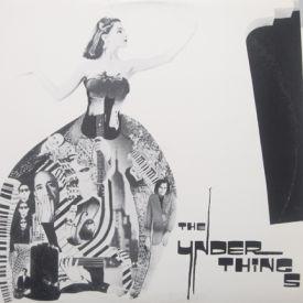 Underthings - The Underthings