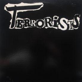Terrorists - Sandra/Lance Romance/Bitter/Scatterbrain