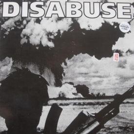 Disabuse - Disabuse