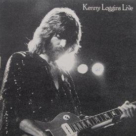 Kenny Loggins - Live