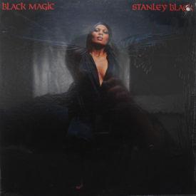 Stanley Black - Black Magic