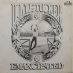 Doyle Tucker - Emancipated