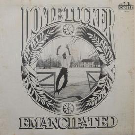 Doyle Tucker - Emancipated