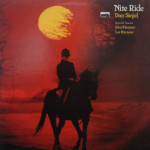 Dan Siegel - Nite Ride